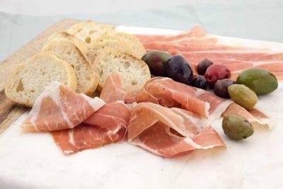Union-Market-Casellas-Prosciutto-Speciale-market-picks