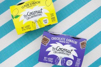 Union-Market-Coconut-Collaborative-Ganache-market-picks