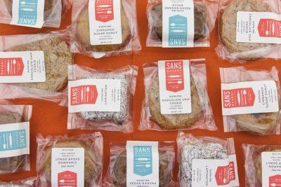 Union-Market-Sans-Bakery-market-picks