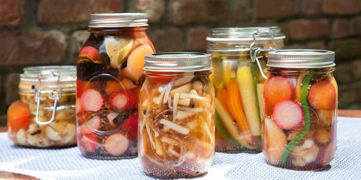 Union-Market-Pickled-Vegetables-1200px