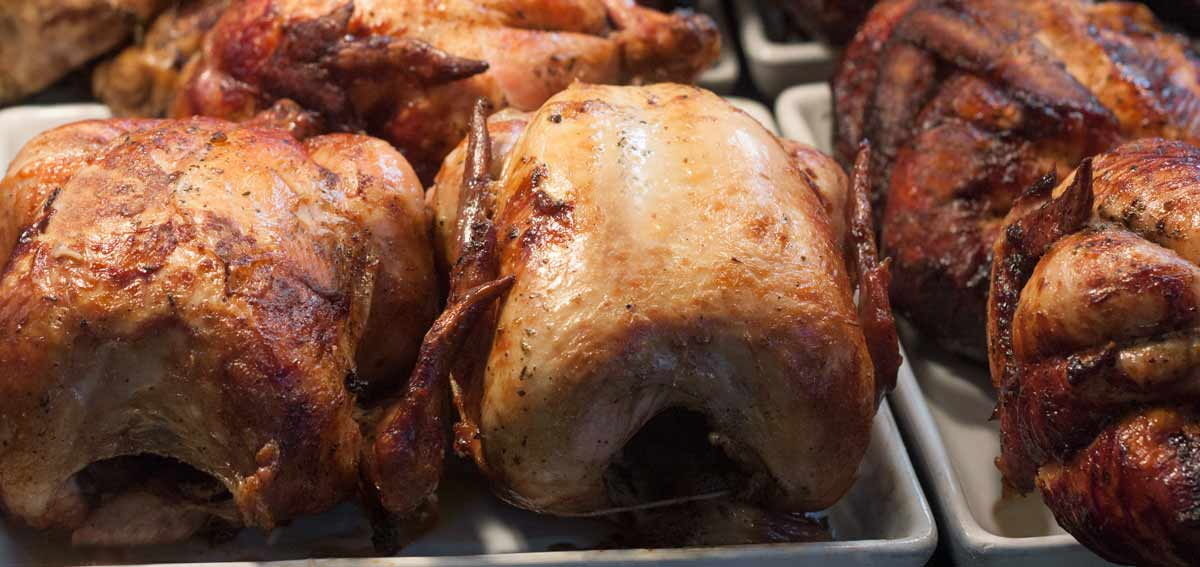 Union-Market-Rotisserie-Chicken-Grand-Opening-Special