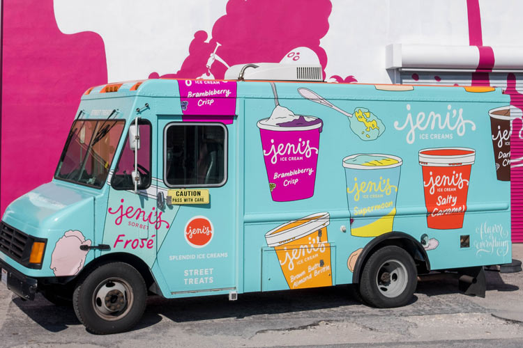 Union-Market-Jenis-Ice-Cream-Truck-June-23