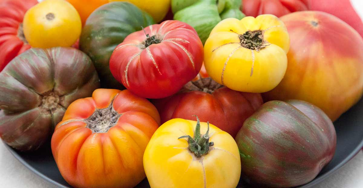 Union-Market-Heirloom-Tomato-Varieties-1200px