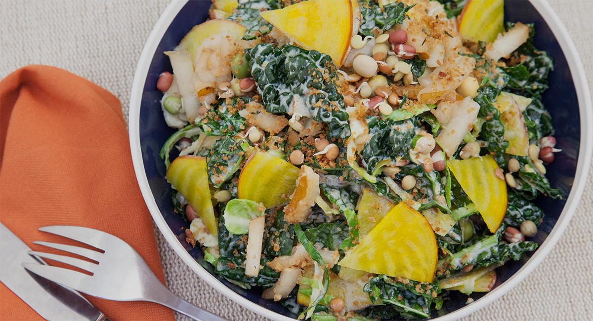 Union-Market-recipe-Crunchy-Kale-Salad-2