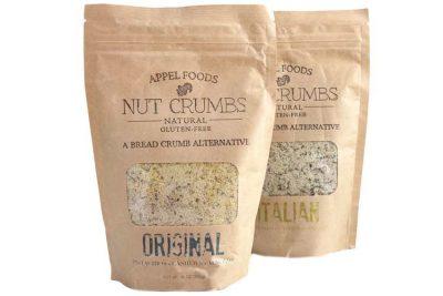 Union Market - Appel Farms Nut Crumbs