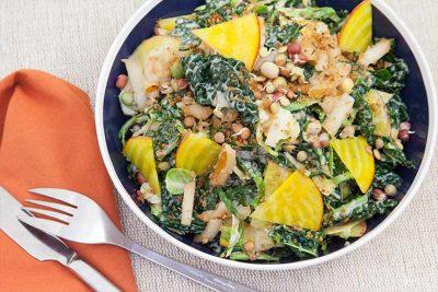 Union-Market-Kale-Salad
