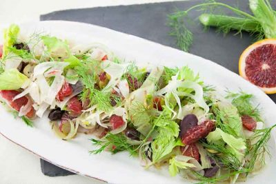Union-Market-Shaved-Fennel-Salad