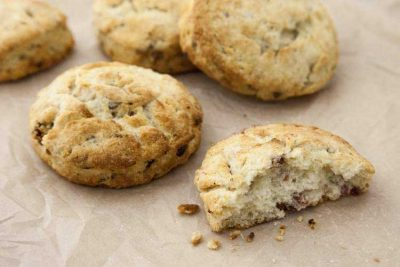 Union-Market-Smoked-Bacon-Biscuit-Recipe