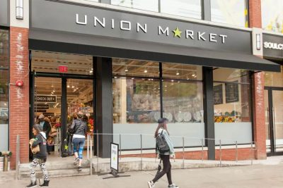 Union-Market-Flatbush-Ave-Store-v2
