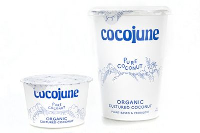 Union-Market-Coco-June-Organic-Coconut-Yogurts