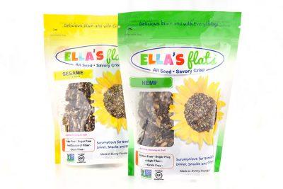 Union-Market-Ellas-Flats-Savory-Crisps