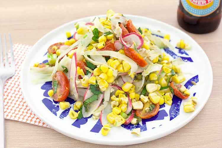 Union-Market-Sweet-Corn-Salad-recipe-revised