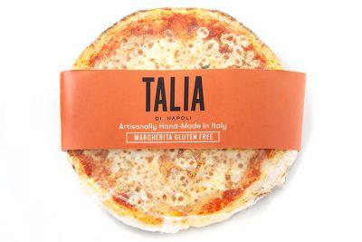 Union-Market-Talia-Di-Napoli-Gluten-Free-Pizza
