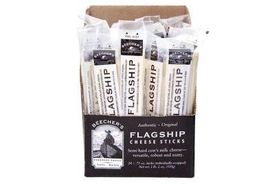Union-Market-Beecher's-Flagship-Cheese-Sticks