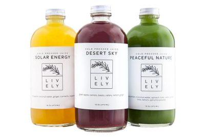 Union-Market-Lively-Juices