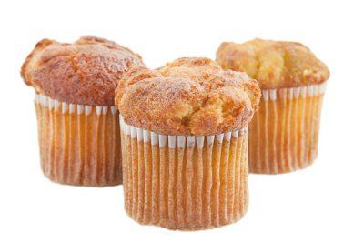 Union-Market-Padoca-Olive-Oil-Muffins