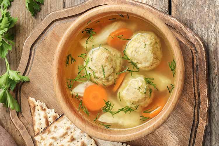 Union-Market-Passover-Soup