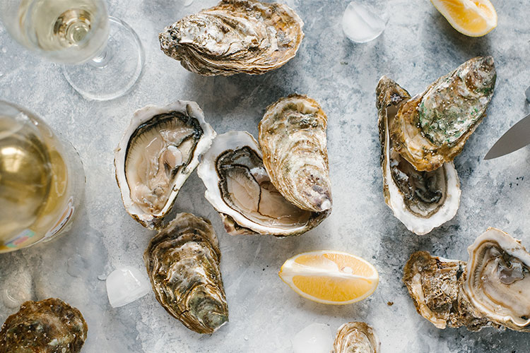 Union-Market-New-Years-Eve-Menu-Oysters