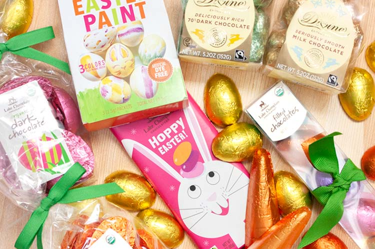 Union-Market-Easter-Candy-2021